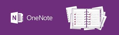 Collect your thoughts – OneNote