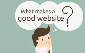 Is your website doing what you need it to do for your business?