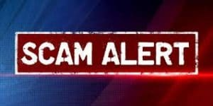 Richard Branson S Online Scam Video Datamills