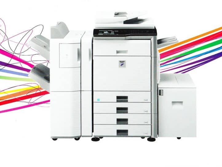 Save money on printing | Datamills