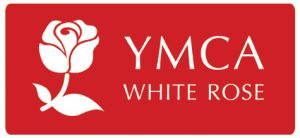 ymca-white-rose-logo